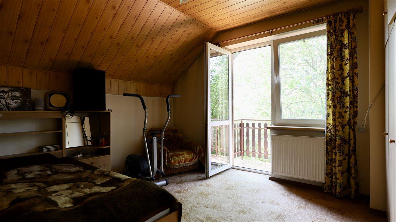 Dom na sprzedaż Katowice, Kostuchna, Pelargonii  220m2 Foto 5