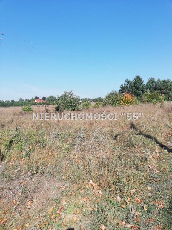 Działka inna pod dzierżawę Konstantynów Łódzki, okolice Konstantynowa  2000m2 Foto 1