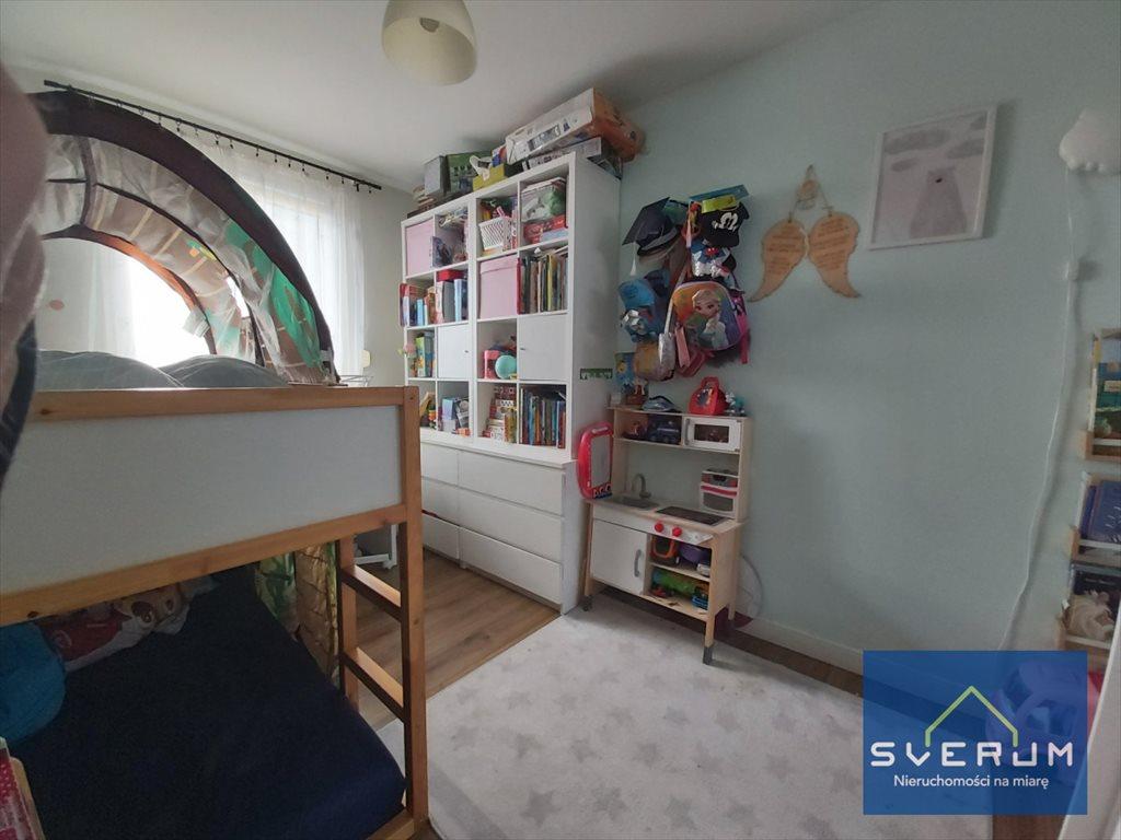 Mieszkanie trzypokojowe na sprzedaż Częstochowa, Błeszno  53m2 Foto 9