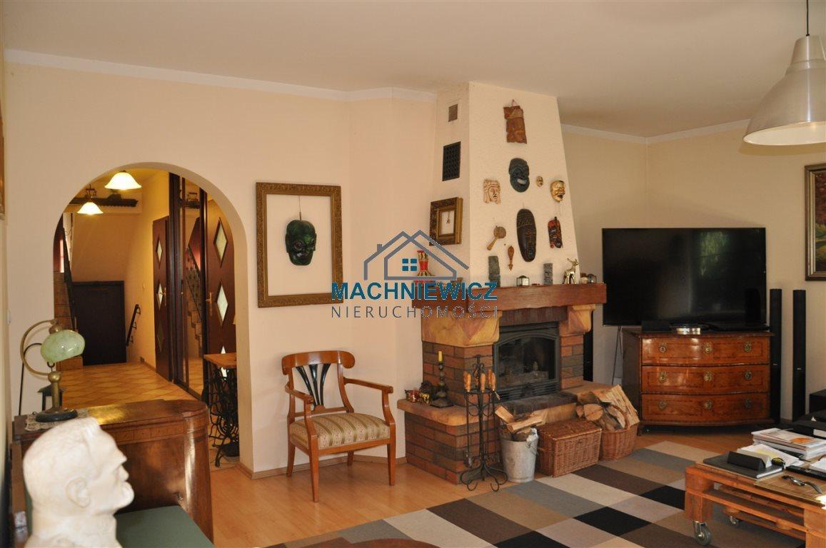 Dom na sprzedaż Stryków  235m2 Foto 5