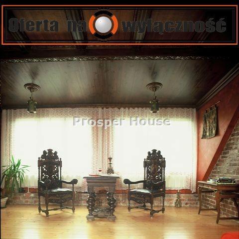 Dom na sprzedaż Warszawa, Bielany, Stare Bielany, Płatnicza  200m2 Foto 2