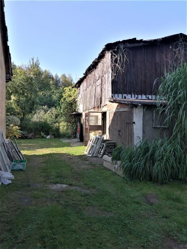 Dom na sprzedaż Koszalin, Lubiatowo, Lubiatowo, Lubiatowo  120m2 Foto 9