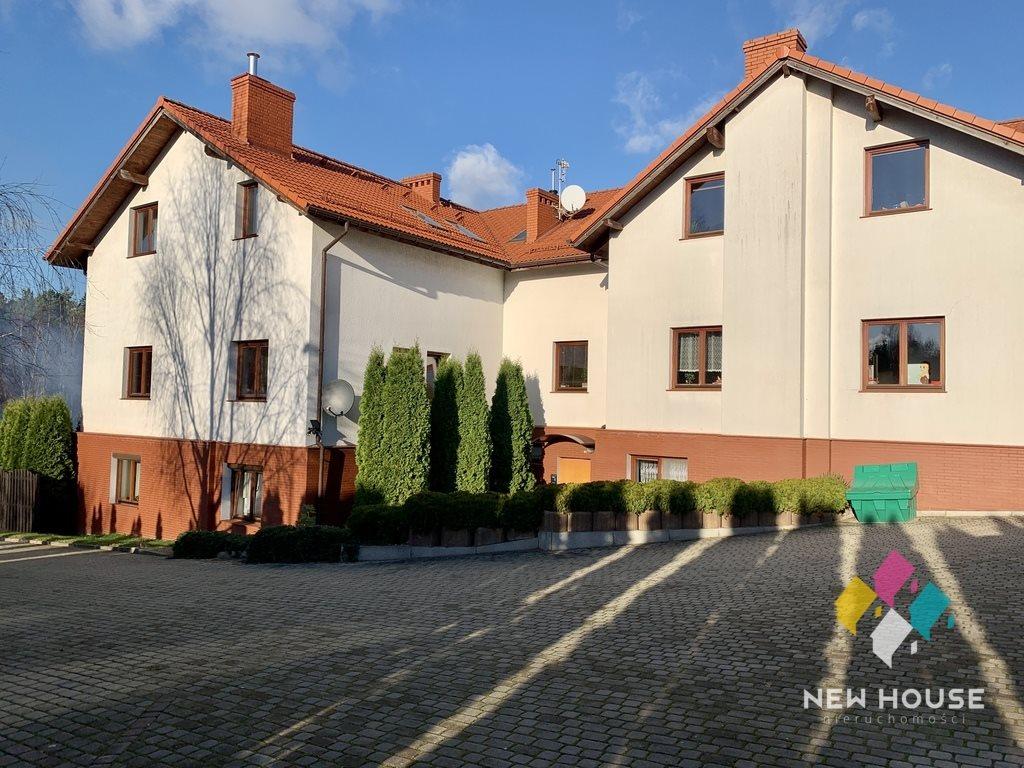Mieszkanie dwupokojowe na sprzedaż Olsztyn, Redykajny, Lawendowa  49m2 Foto 6