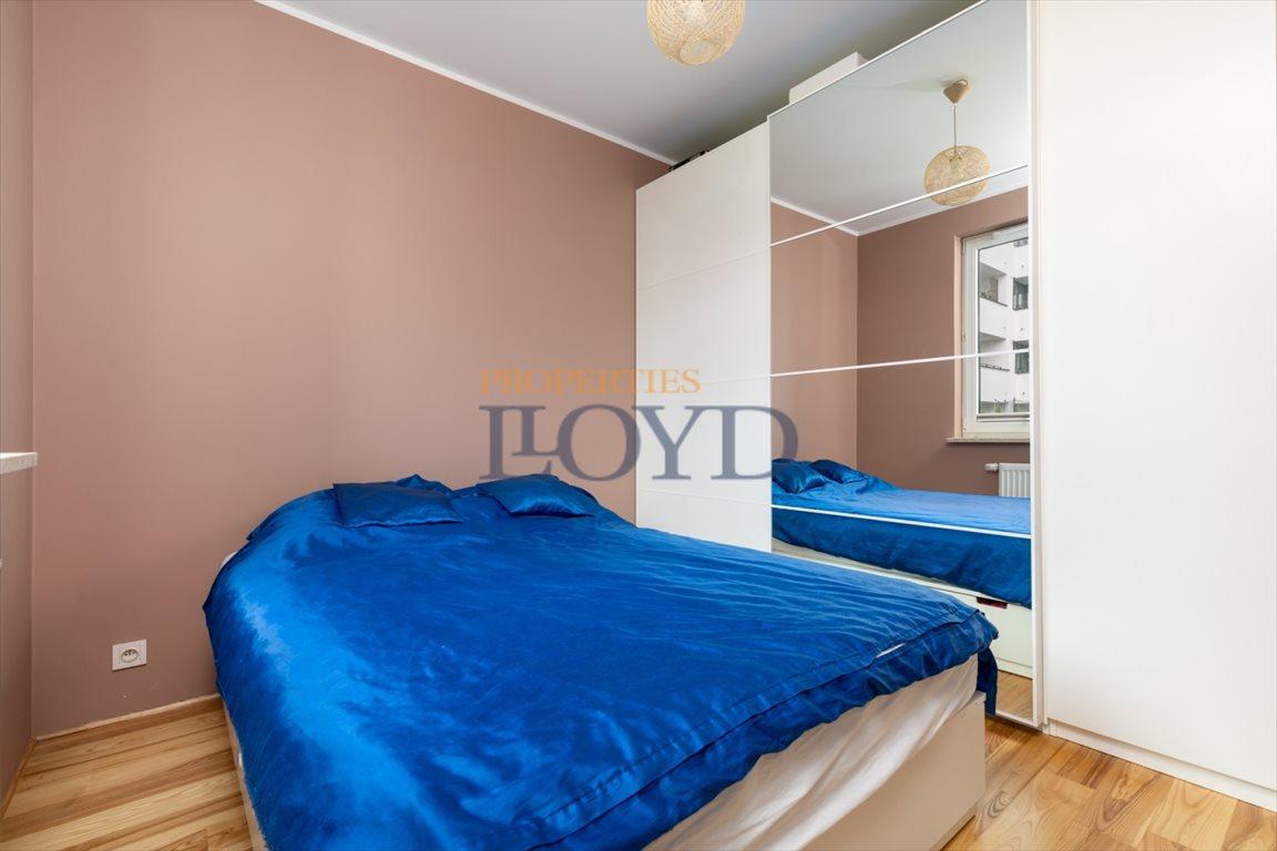 Mieszkanie trzypokojowe na sprzedaż Warszawa, Targówek, Pohulanka  54m2 Foto 6