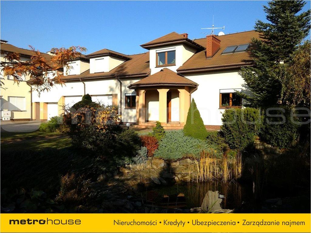 Lokal użytkowy na sprzedaż Łódź, Górna  2496m2 Foto 2