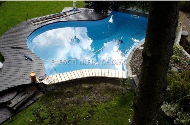 Dom na sprzedaż Michałowice  444m2 Foto 7