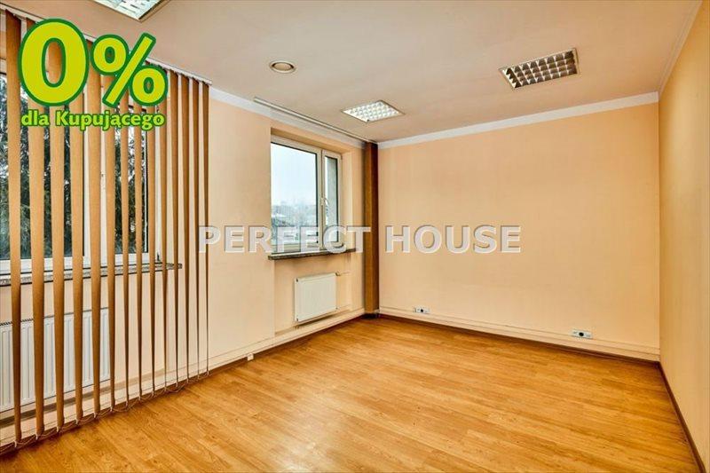 Lokal użytkowy na sprzedaż Gorlice, Biecka  1140m2 Foto 11