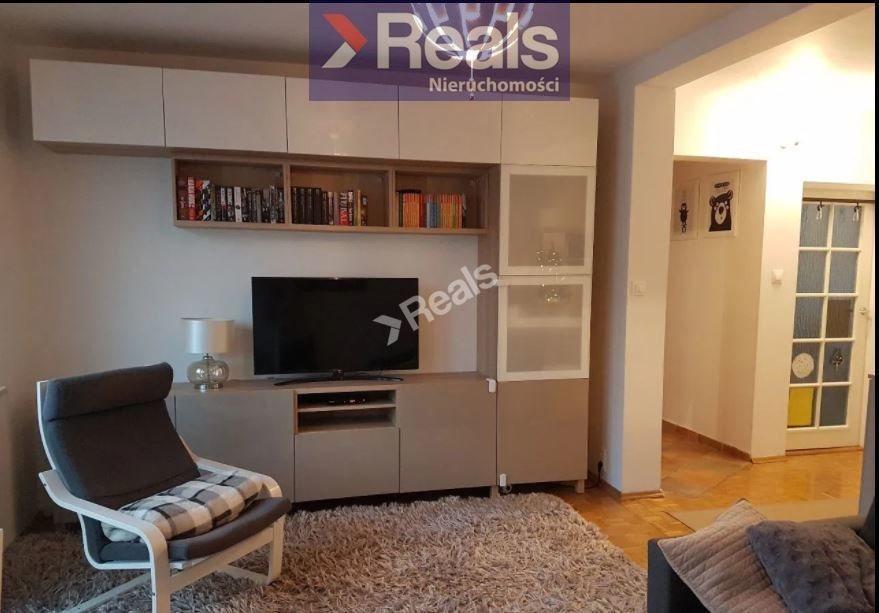 Mieszkanie czteropokojowe  na sprzedaż Warszawa, Mokotów, Stegny, Egejska  64m2 Foto 4