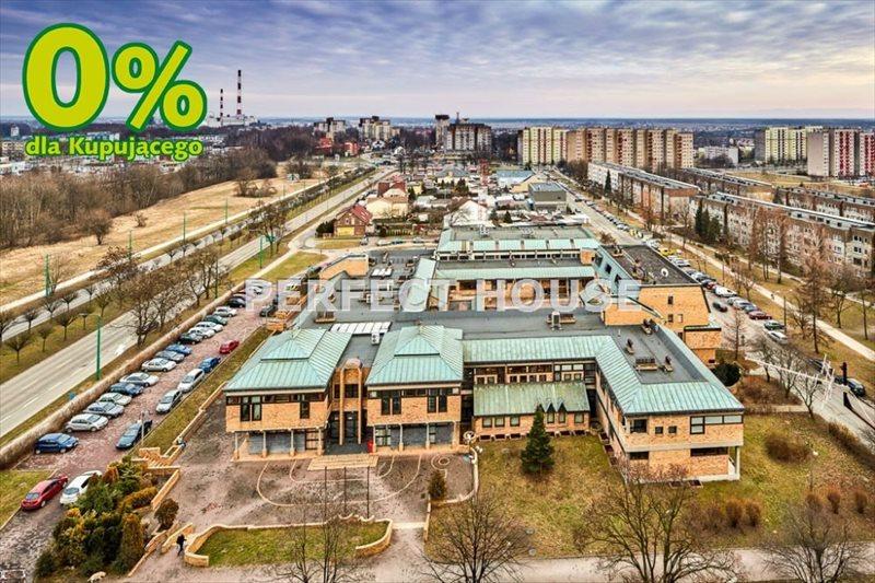 Lokal użytkowy na sprzedaż Tychy  7031m2 Foto 7