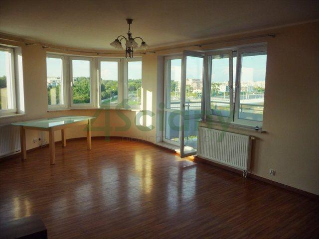 Mieszkanie trzypokojowe na sprzedaż Warszawa, Bemowo, Narwik  85m2 Foto 1