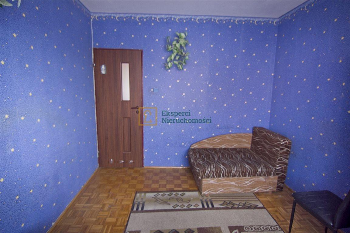 Mieszkanie trzypokojowe na sprzedaż Rzeszów, Nowe Miasto  53m2 Foto 11