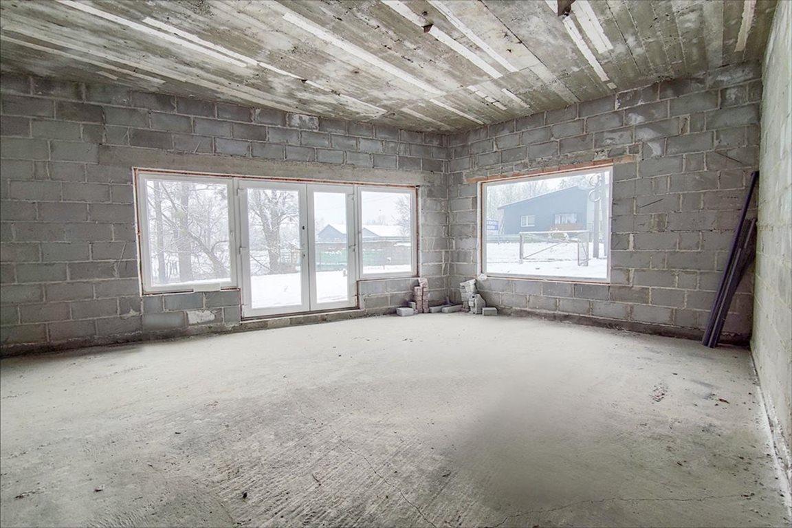 Dom na sprzedaż Jaworze, Jaworze  369m2 Foto 2