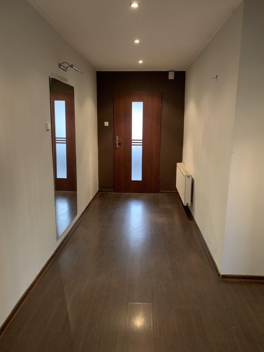 Mieszkanie dwupokojowe na sprzedaż Ostrów Wielkopolski  71m2 Foto 6