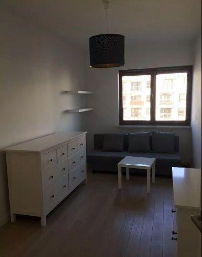 Mieszkanie trzypokojowe na sprzedaż Warszawa, Wola, Jana Kazimierza  73m2 Foto 12