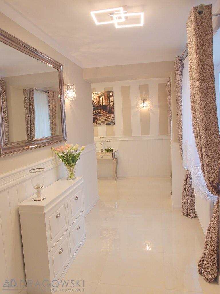 Dom na sprzedaż Leoncin  453m2 Foto 9