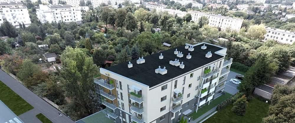 Mieszkanie czteropokojowe  na sprzedaż Poznań, Jeżyce, Piątkowska  67m2 Foto 4