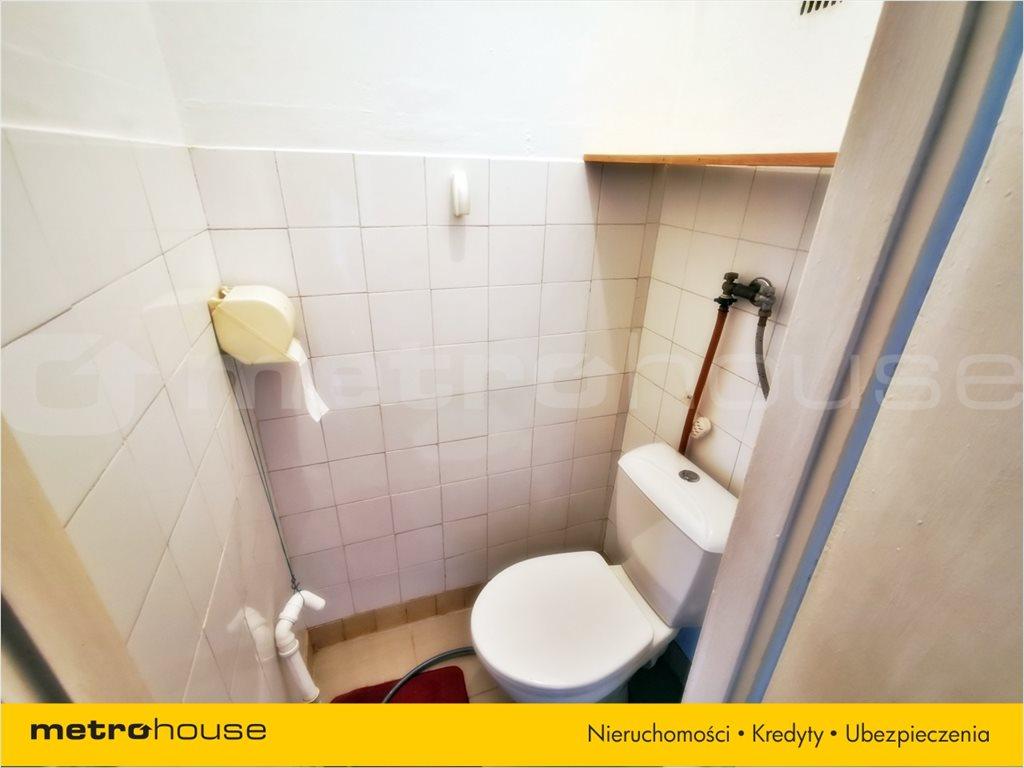 Mieszkanie trzypokojowe na sprzedaż Lublin, Rury, Grażyny  56m2 Foto 9