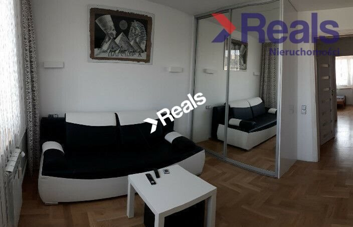 Mieszkanie trzypokojowe na sprzedaż Warszawa, Wola, Ulrychów, Okocimska  62m2 Foto 3