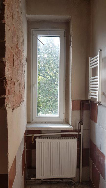 Dom na sprzedaż Rybnik, Wawok  250m2 Foto 8