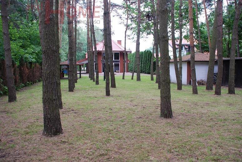 Dom na sprzedaż Piaseczno, Zalesie Dolne  280m2 Foto 4