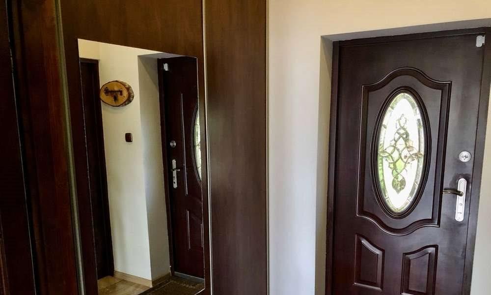 Dom na sprzedaż Chmielnik, Jarzebinowa  190m2 Foto 10