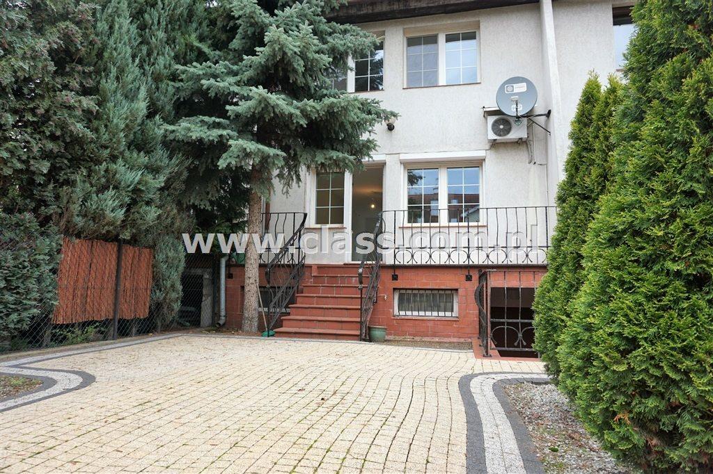 Dom na sprzedaż Bydgoszcz, Fordon  280m2 Foto 1