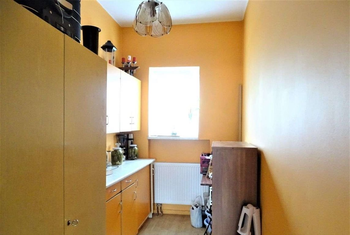 Mieszkanie czteropokojowe  na sprzedaż Bytom, ul. juliusza kossaka  64m2 Foto 5