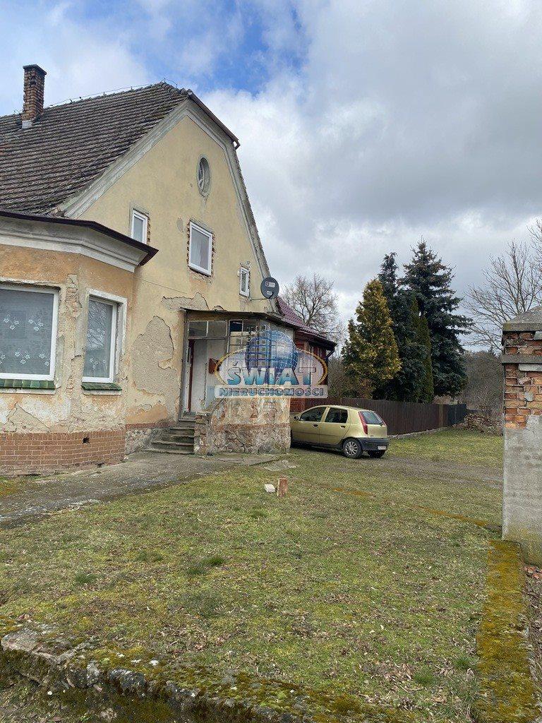 Dom na sprzedaż Stargard  230m2 Foto 3