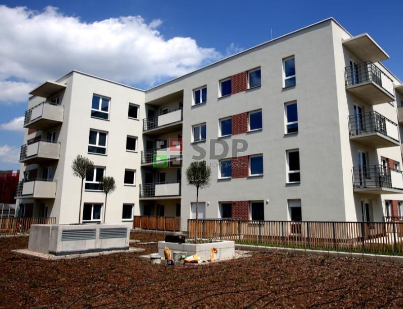 Mieszkanie trzypokojowe na sprzedaż Wrocław, Krzyki, Księże Małe, Opolska  65m2 Foto 3