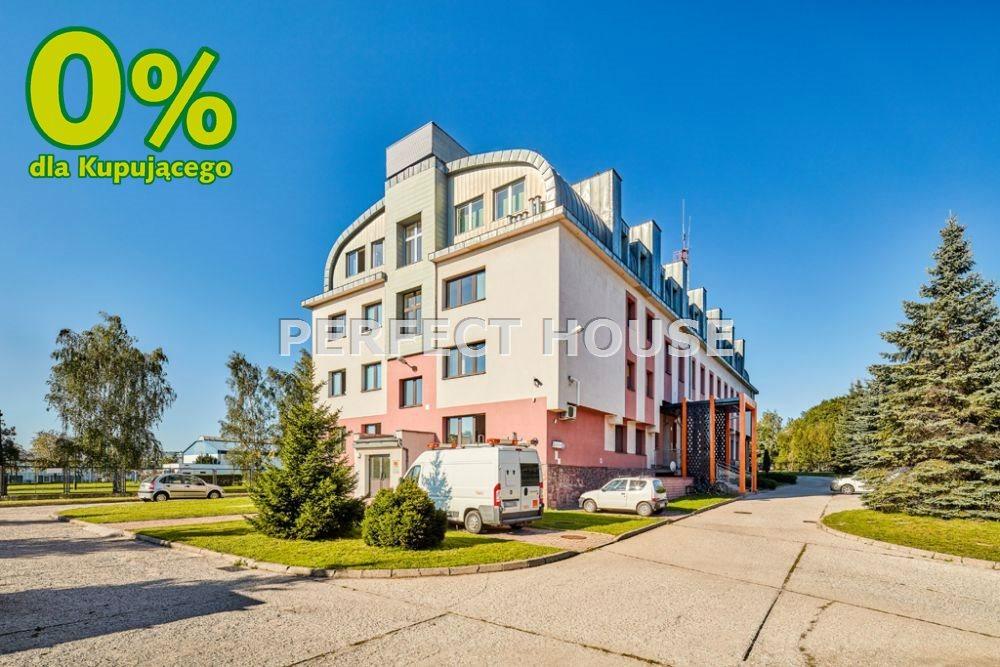 Lokal użytkowy na sprzedaż Jelenia Góra, Zabobrze, Karłowicza  2696m2 Foto 4