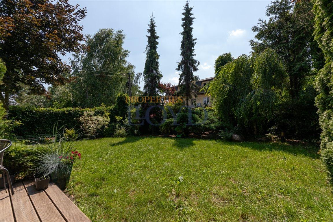 Dom na sprzedaż Warszawa, Ursynów  190m2 Foto 11