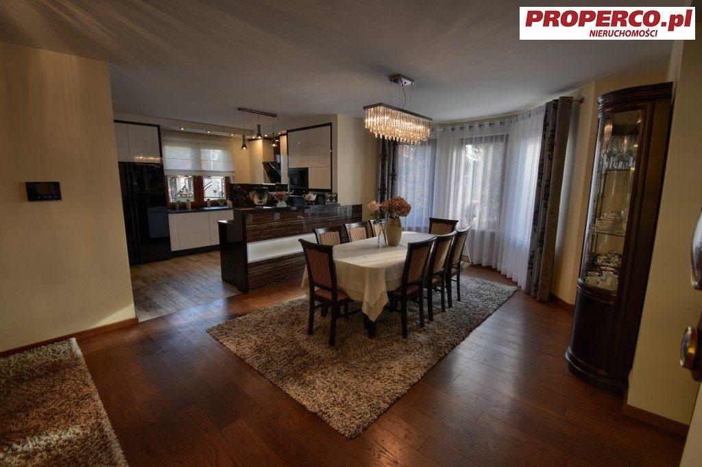 Dom na sprzedaż Miedziana Góra  310m2 Foto 3