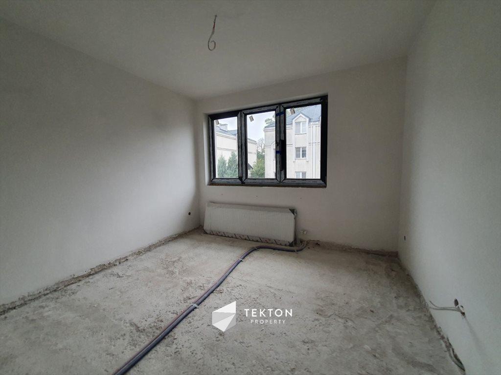 Dom na sprzedaż Warszawa, Ursynów Grabów, Kądziołeczki  217m2 Foto 6