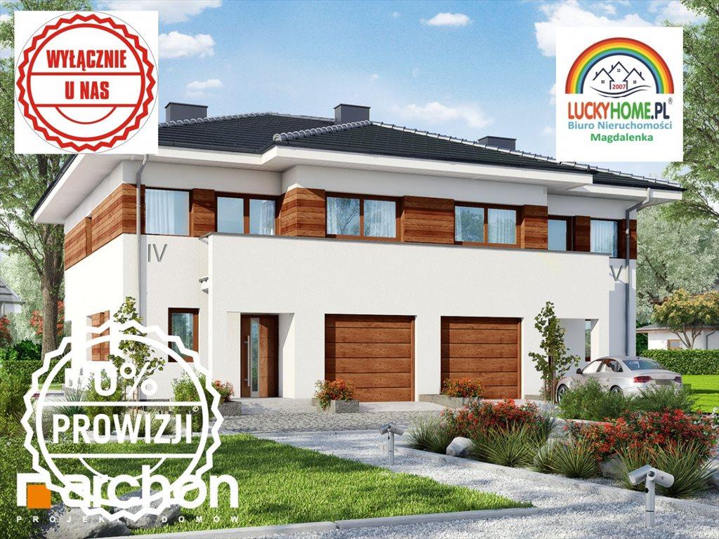 Dom na sprzedaż Lesznowola  142m2 Foto 1