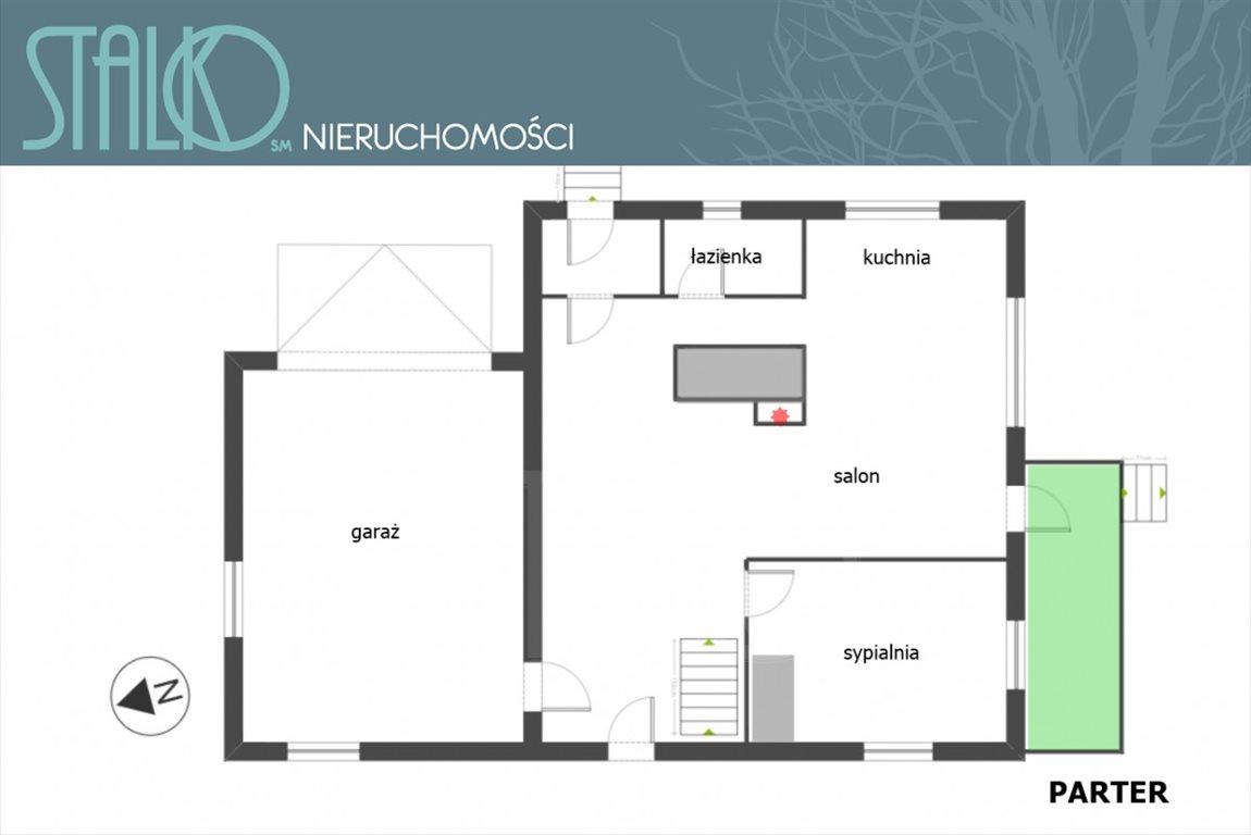 Dom na sprzedaż Gdynia, Leszczynki, informacja w biurze  278m2 Foto 9