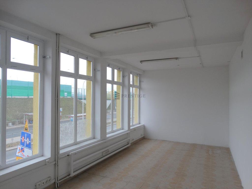 Dom na wynajem Warszawa, Bielany, Młociny, Kolumbijska  1830m2 Foto 9