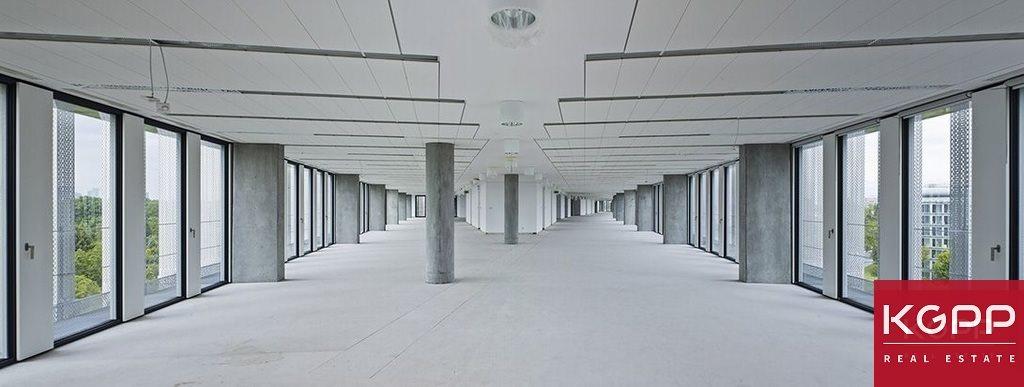 Lokal użytkowy na wynajem Warszawa, Włochy, 17 Stycznia  1100m2 Foto 8