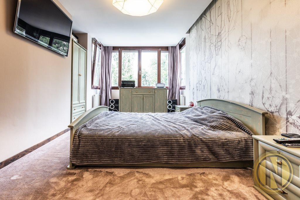 Mieszkanie czteropokojowe  na sprzedaż Kraków, Czyżyny, Czyżyny, Sołtysowska  100m2 Foto 10