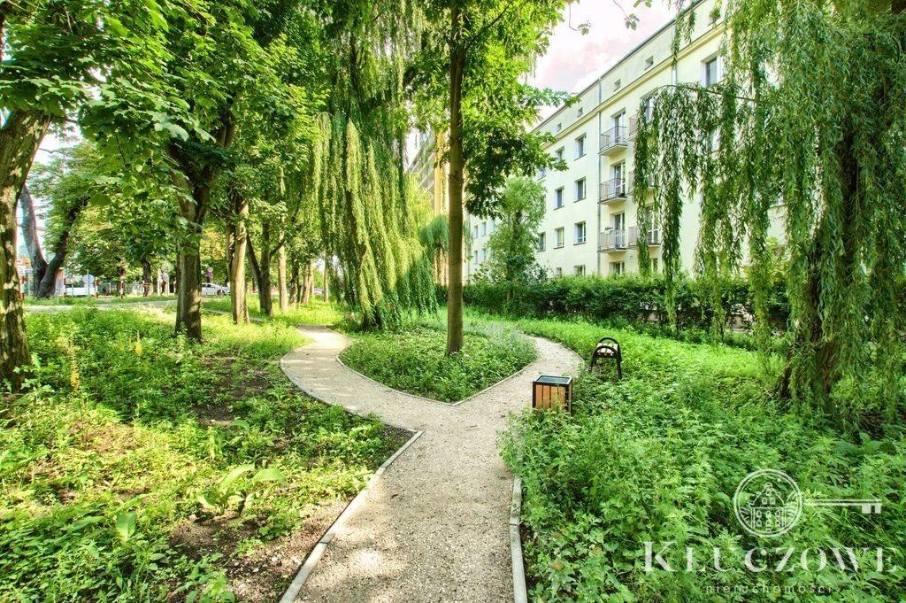 Mieszkanie dwupokojowe na wynajem Toruń, Bielany, św. Józefa  52m2 Foto 10