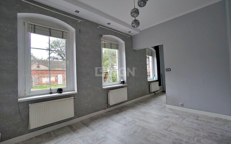 Dom na sprzedaż Miechów, Miechów  105m2 Foto 7