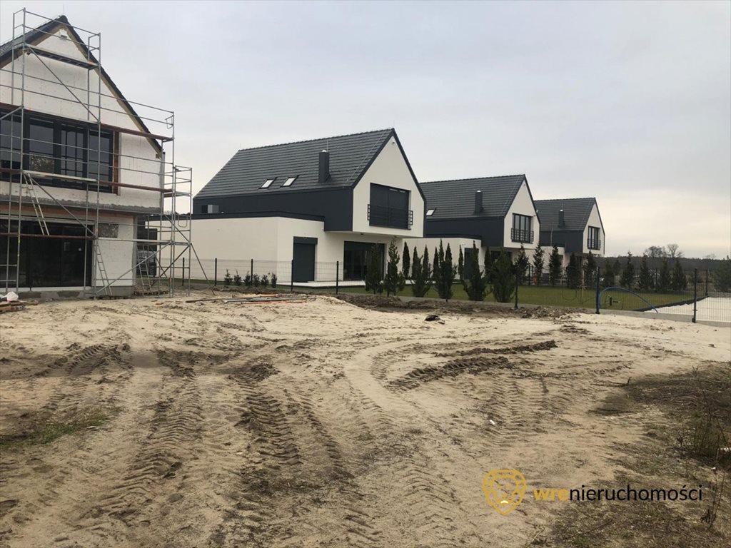 Dom na sprzedaż Brzezinki  178m2 Foto 7