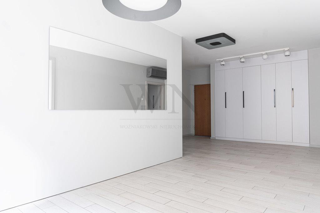 Mieszkanie czteropokojowe  na sprzedaż Warszawa, Śródmieście, Śródmieście Południowe, Piękna  108m2 Foto 2