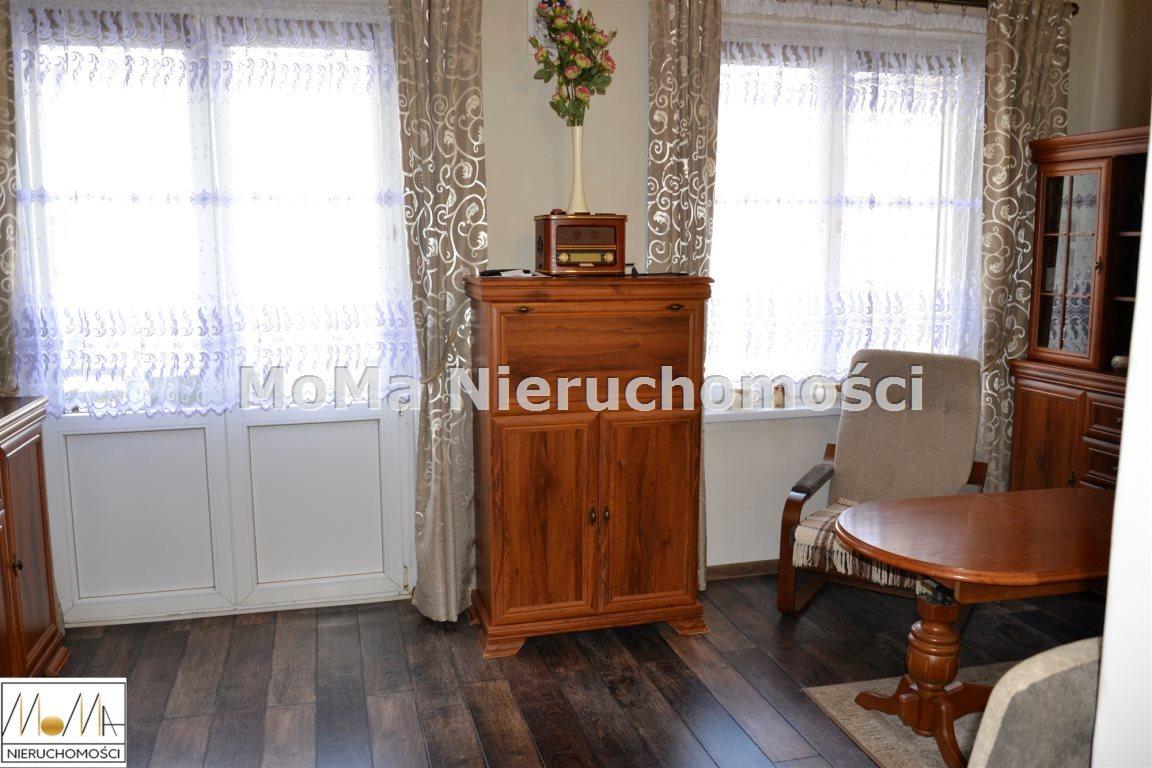 Kawalerka na sprzedaż Bydgoszcz, Okole  26m2 Foto 3