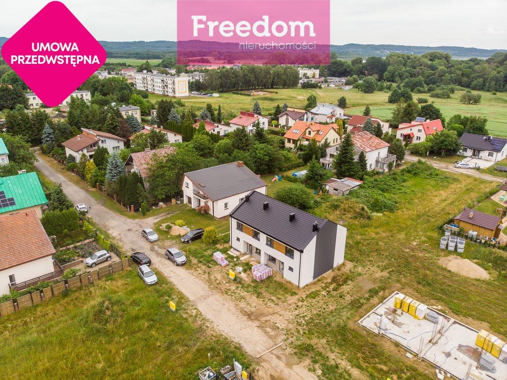 Dom na sprzedaż Bonin  131m2 Foto 4