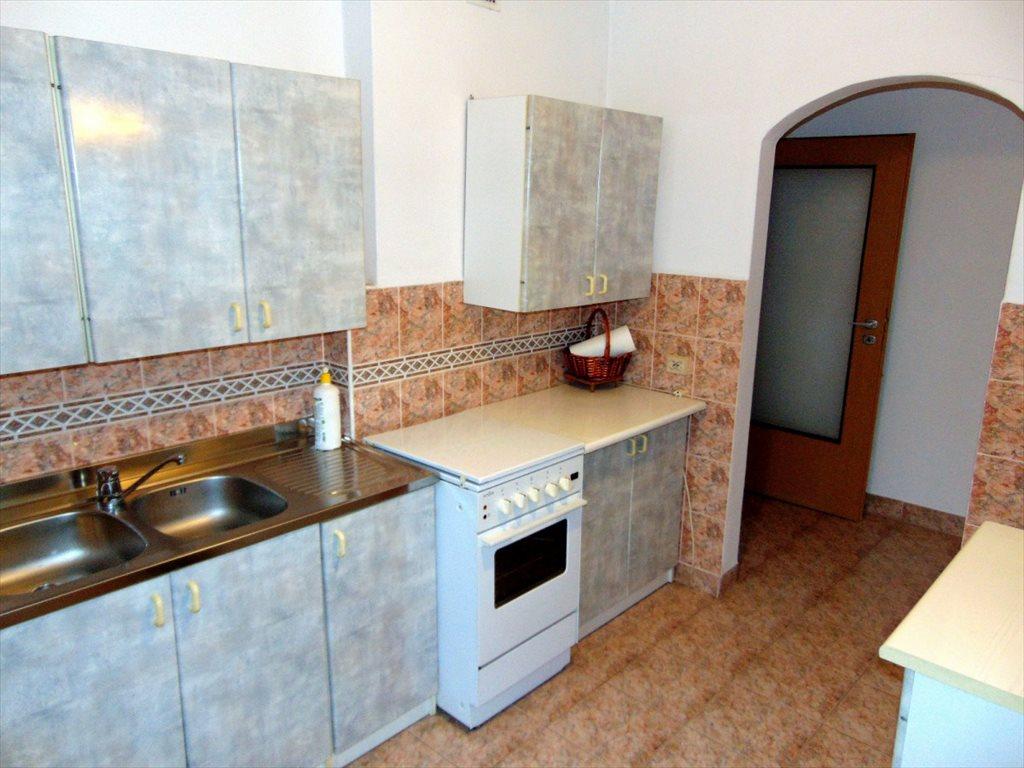 Dom na sprzedaż Gdynia, Obłuże, Perłowa  195m2 Foto 7