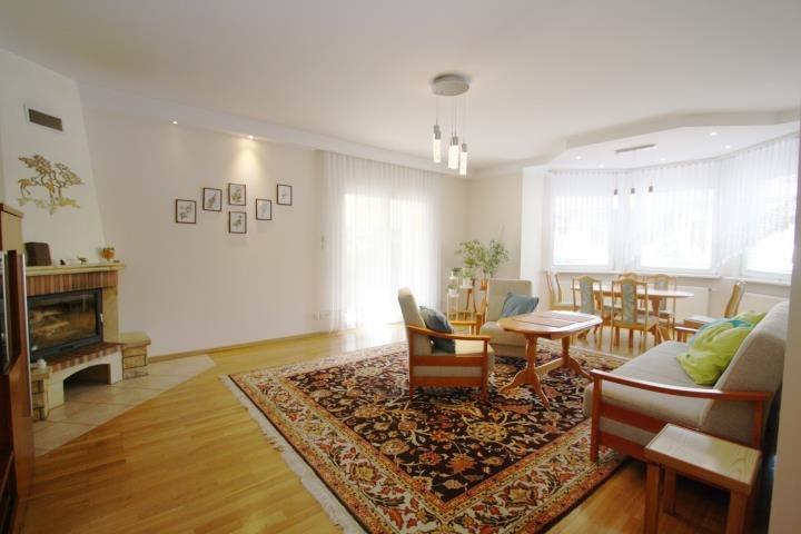 Dom na sprzedaż Opole, Kolonia Gosławicka  188m2 Foto 9