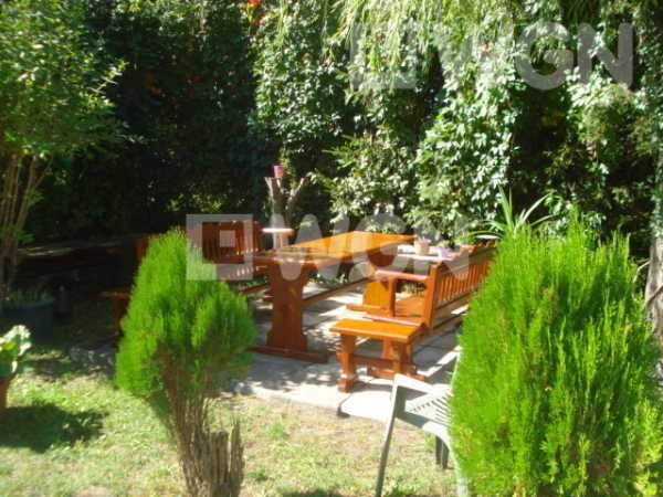 Dom na sprzedaż Chrzanów, Borowiec, Borowiec  190m2 Foto 3