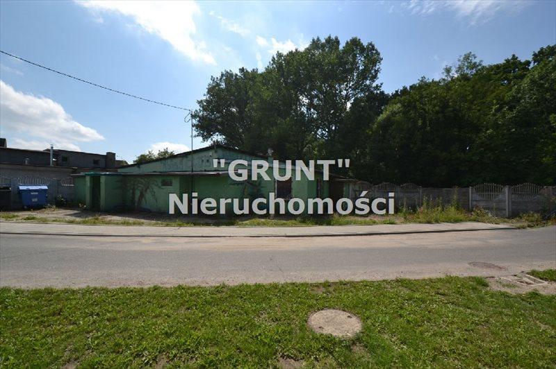 Dom na sprzedaż Stara Łubianka  280m2 Foto 5