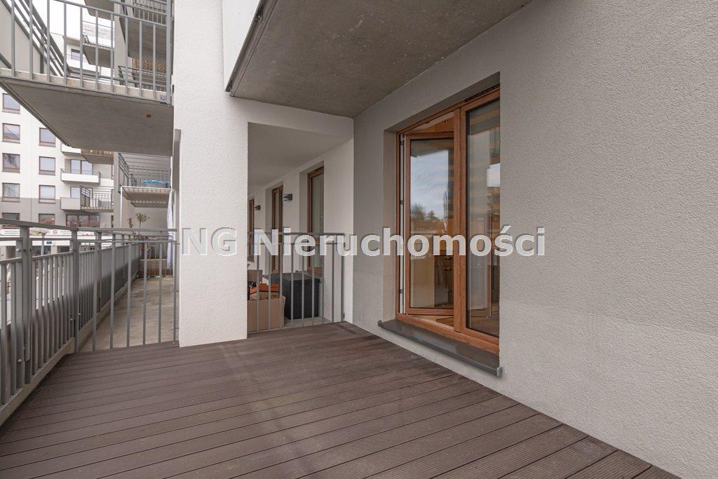Mieszkanie czteropokojowe  na wynajem Szczecin, Nowe Miasto, Powstańców Śląskich  62m2 Foto 3