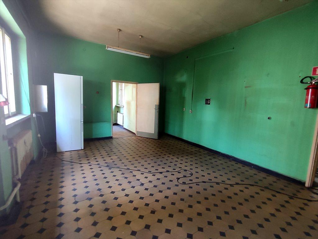 Mieszkanie dwupokojowe na sprzedaż Katowice, Kostuchna, Boya Żeleńskiego  70m2 Foto 4